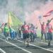 Zaproszenie na XII Kociewskie Igrzyska Sportowe Osób Niepełnosprawnych