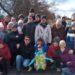 Pierwszy dzień wiosny WTZ Pelplin