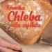 Zbiórka żywności - Kromka chleba dla sąsiada