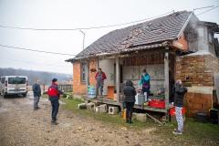 Fabija-Svalina-director-Caritas-Croatia-delivering-help-and-talking-to-victims