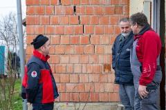 Fabija-Svalina-director-Caritas-Croatia-talking-to-victims