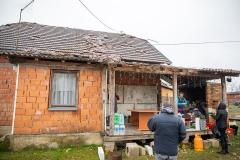 damaged-house-unknown-village-near-Glina