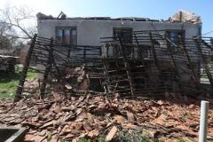 epicentar_potresa-1