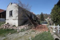 epicentar_potresa-2