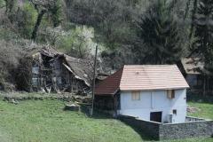 epicentar_potresa-4