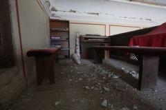 epicentar_potresa