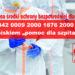 Zbiórka na środki ochrony bezpośredniej dla szpitali